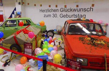   Bildquelle: © Joachim Thurau für AWE-Stiftung