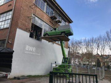   Bildquelle: Matthias Doht für AWE Stiftung