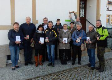   Bildquelle: Umweltamt Wartburgkreis)