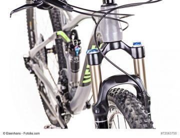 Hobbyradsportler kommen in den Genuss echter Rennradatmosphäre