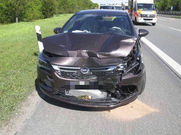 | Bildquelle: © Autobahnpolizeiinspektion Thüringen