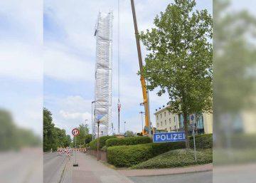 | Bildquelle: © Landespolizeiinspektion Gotha