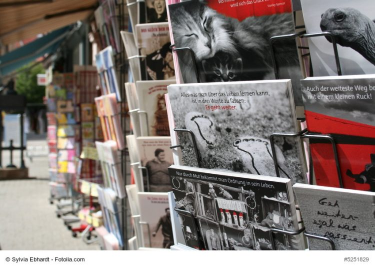   Bildquelle: © Sylvia Ebhardt - Fotolia.com