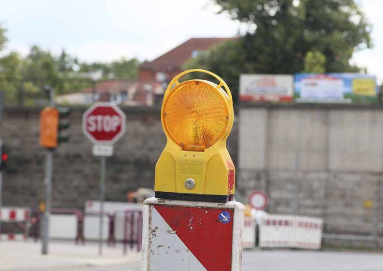 Symbolbild | Bildquelle: Werbeagentur Frank Bode | www.werbe-bo.de