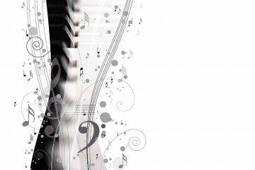 Wunschmusik zwischen den Feiertagen