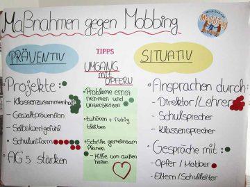 Schulsprecher des Wartburgkreises trafen sich