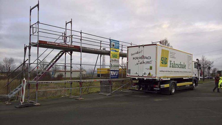 | Bildquelle: © Landesverband Thüringen des Verkehrsgewerbes (LTV) e.V.
