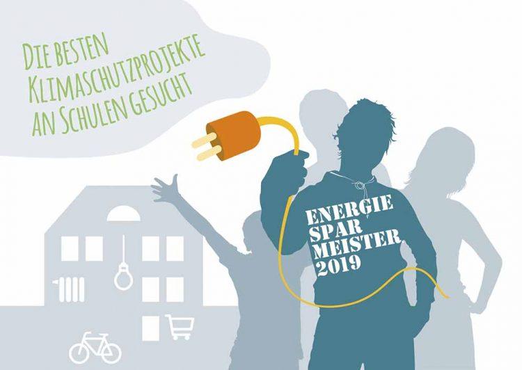 | Bildquelle: © www.energiesparmeister.de