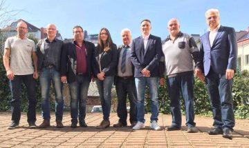 AfD in Westthüringen hat ihre Kommunalwahlkandidaten aufgestellt