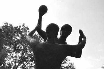 Handball: Ex-ThSV-Handballer Sergej Pogorelov verstorben