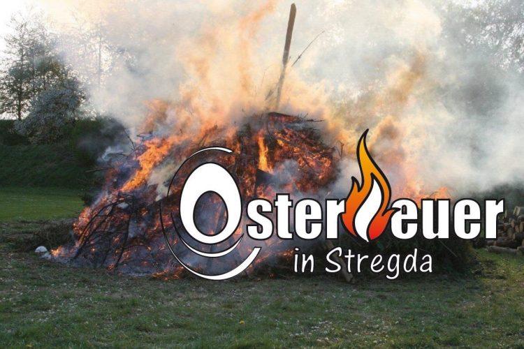 | Bildquelle: Feuerwehrverein Stregda