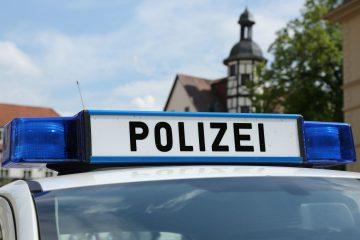 Beleidigung und Unfall mit Verletzung – Polizeiberichte