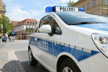 Zeuge nach Unfall mit Fußgängerin gesucht! – Polizeiberichte aus der Region