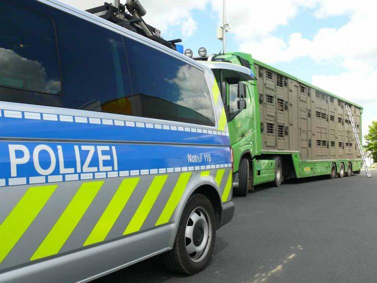 | Bildquelle: © Polizeipräsidium Osthessen