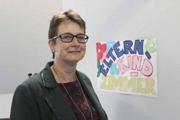 Frauenpower aus Thüringen