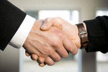 Eisenacher Unternehmen sollen sich an die Tarifverträge halten