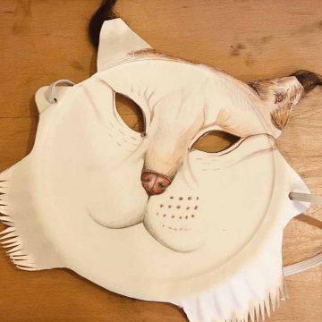 Internationaler Tag des Luchses wird am 10.06.19 im BUND-Wildkatzendorf Hütscheroda gefeiert