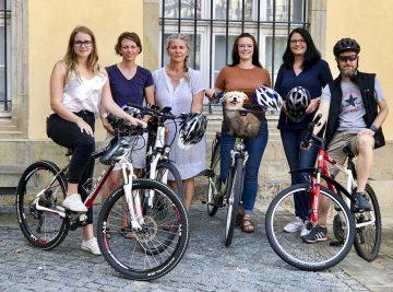 Bildquelle: © Eisenach-Wartburgregion Touristik GmbH