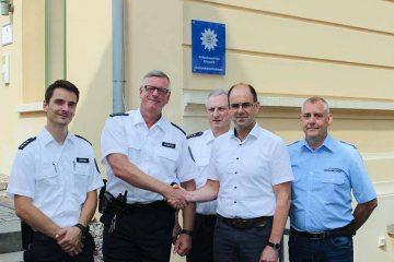 Bildquelle: © Landespolizeiinspektion Gotha KoBB Hoßbach