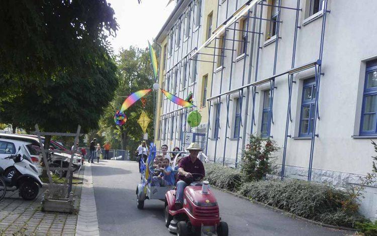 Bildquelle: © Diakonisches Bildungsinstitut Johannes Falk gem. GmbH