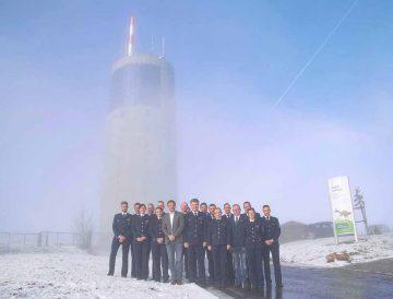 Bildquelle: © Landespolizeiinspektion Gotha Nachbeförderung