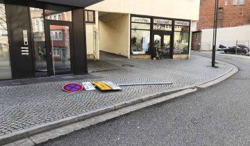 Bildquelle: © Stadt Eisenach